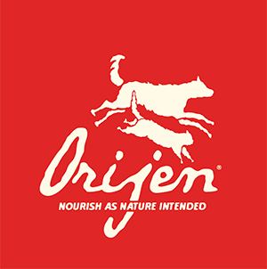 Orijen (Ireland)